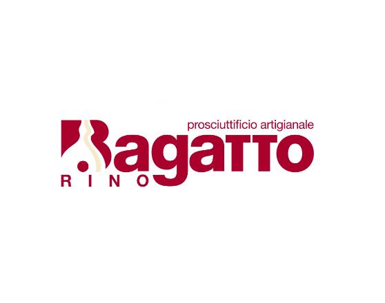 Prosciuttificio Bagatto